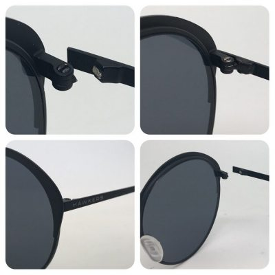Metal Glasses Sunglasses Hinge repair