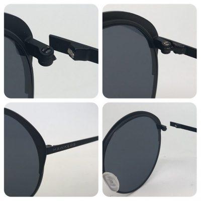 Metal Glasses Sunglasses Hinge repair