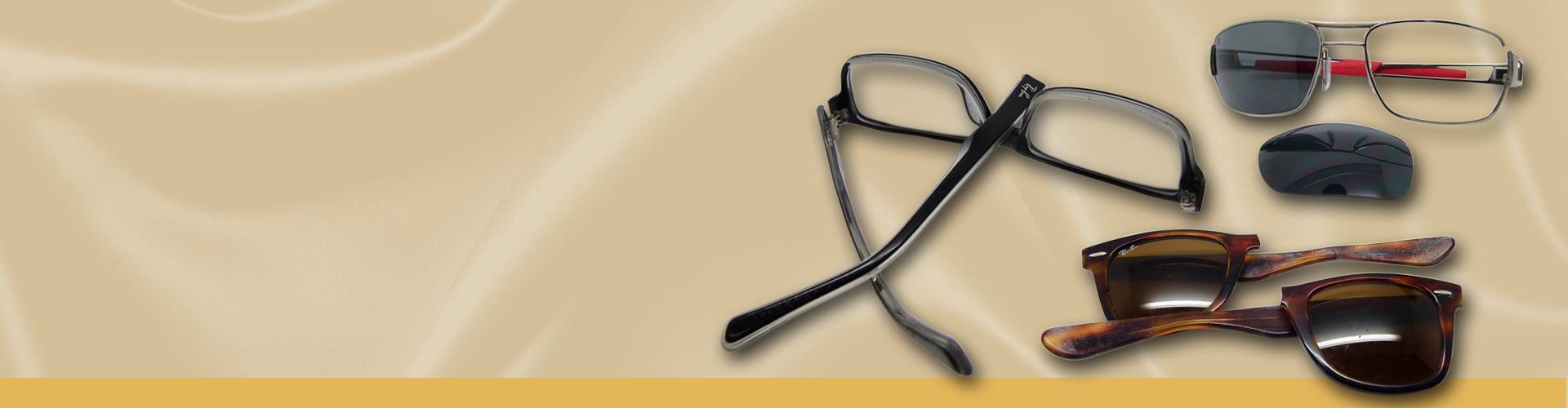 glasses slide 2